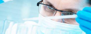 All American Pharmaceutical innovation