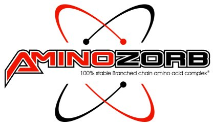 AminozorbLogo