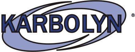 KarbolynLogo