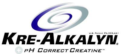 Kre-AlkalynLogo