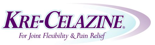 krecelazine-logo