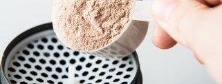 Powder Manufacturing (Bulk Powders)