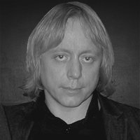 Dr. Kamen Stoychev