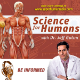 Science For Humans