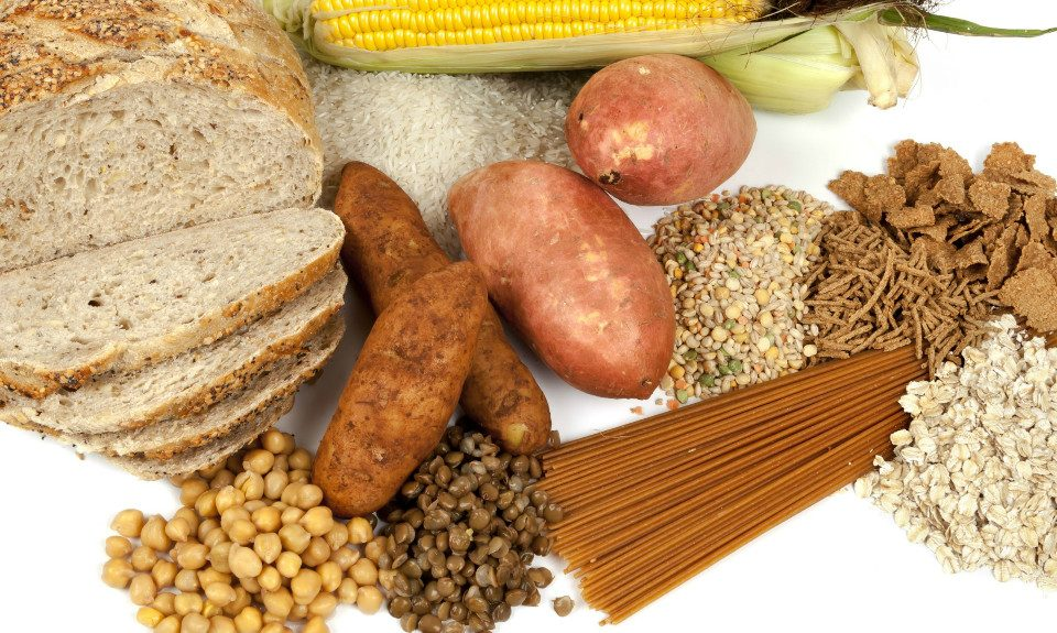 Science for Humans #1643: What's All the Fuss About Gluten?