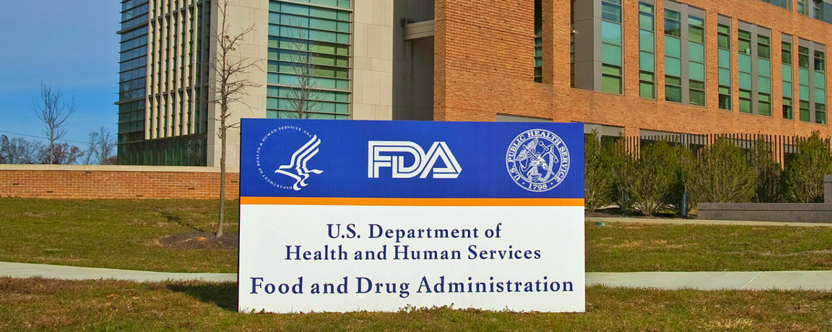 Science For Humans #1927: The Truth About The FDA And Supplement Regulation