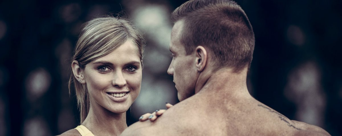 Science For Humans #1947: The Health Benefits of Strong Relationships