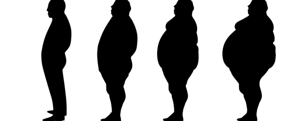 Science For Humans #2085: Obesity the #1 Killer of Americans