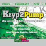 KRYP2PUMP