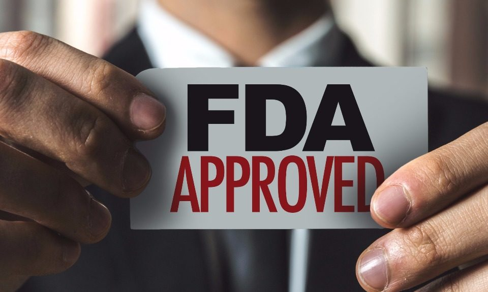 Science For Humans #2115: FDA Already Regulates The Supplement Industry