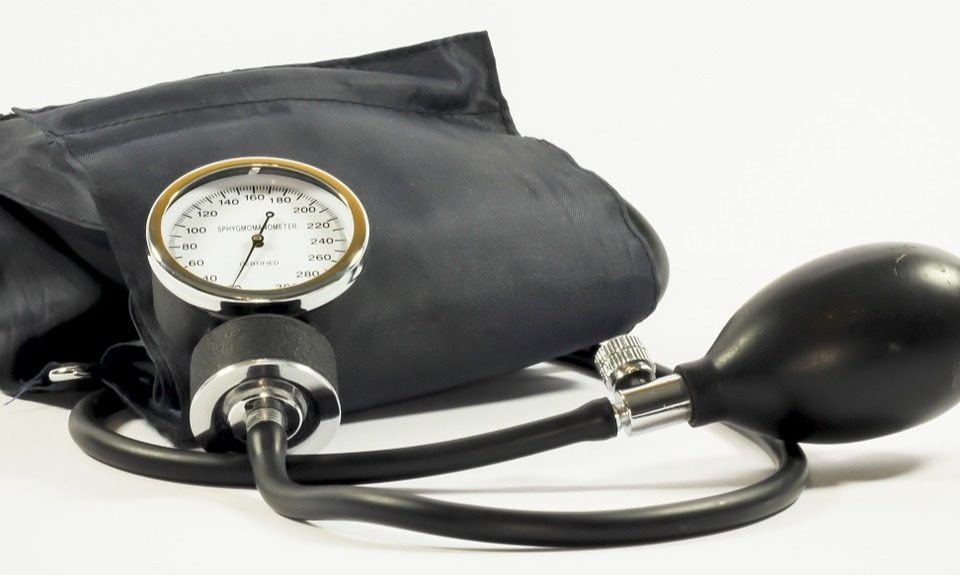 SFH 2253: Is It Time We Change The Way We Measure Blood Pressure?